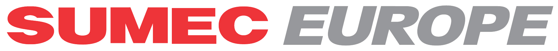 Logo SUMEC EUROPE | bereits sicher dank IT-Guard